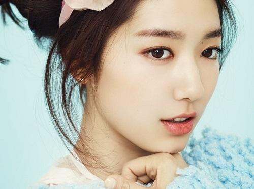 bấm mí Hàn Quốc – Bí quyết mới cho gương mặt ấntượng